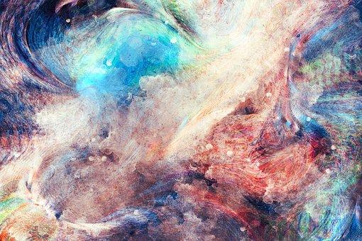 Les différents mouvements dans la peinture