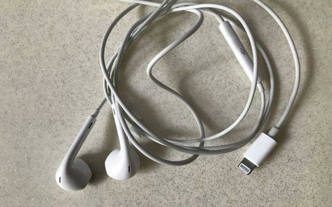 Zoom sur les aspects négatifs des écouteurs